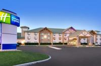 Holiday Inn Express Heber City Image