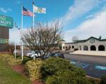 Gilbert West Virginia Hotels - Quality Inn Beckley