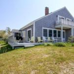 Oceanview Buzzards Bay Getaway