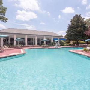 Fort Gordon Army Base Hotels - Baymont By Wyndham Augusta Fort Gordon