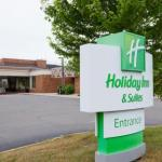 Holiday Inn Hotel And Suites St. Cloud