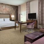 Hampton Inn & Suites Murrieta