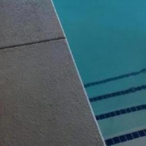 Best Western Laramie Inn & Suites