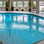 Delta Hotels Huntington Downtown