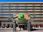 North Bergen New Jersey Hotels - Holiday Inn Secaucus Meadowlands