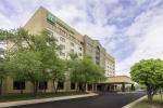 Johnson Arkansas Hotels - Holiday Inn Springdale-fayetteville Area