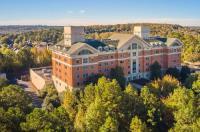 Doubletree Hotel Atlanta Roswell Image