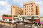 Hafr Al Batin Saudi Arabia Hotels - Ramada Hafr Al Batin