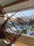 Caracas Venezuela Hotels - InterContinental - Tamanaco Caracas