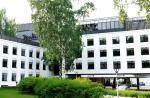 Espoo Finland Hotels - Radisson Blu Hotel Espoo