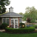 Herrington Inn & Spa
