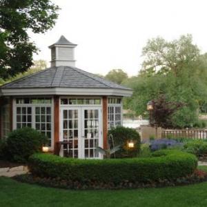 Herrington Inn & Spa