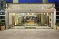 Holiday Inn Hangzhou