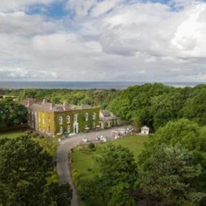 Borough Hall Hartlepool Hotels - Hardwicke Hall Manor Hotel
