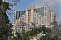 Real Intercontinental Guatemala