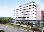 Bandar Seri Begawan Brunei Darussalam Hotels - Badi'ah Hotel