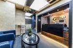 Changwon Korea Hotels - Malu Hotel