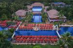 Patong Beach Thailand Hotels - Marriott's Phuket Beach Club