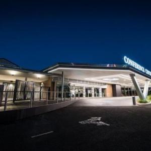Sirromet Wines Hotels - Alexandra Hills Hotel