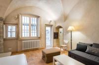 Appartements St Jean - Riva Loft & Suites