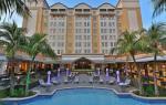 Managua Nicaragua Hotels - Real Intercontinental Metrocentro Managua