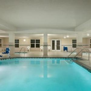 Hotels near Boise First Community Center - Country Inn & Suites Boise West