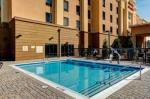 Mccrary Mississippi Hotels - Hampton Inn And Suites Columbus