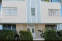 Island House South Beach Image