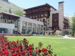 Jounieh Lebanon Hotels - InterContinental Mzaar Lebanon Mountain Resort & Spa