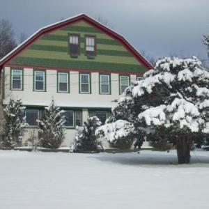 Hotels near Bearsville Theatre - Gateway Lodge