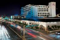 Hotsson Hotel Leon