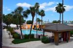 Laredo Texas Hotels - Americas Best Value Inn - Laredo
