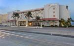 Boca Del Rio Mexico Hotels - Fiesta Inn Veracruz Boca Del Rio