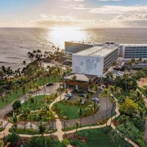 Hotels near Turtle Bay Resort - Turtle Bay Resort
