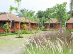 Pattaya Thailand Hotels - Baan Khao Horm Resort