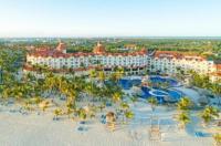Occidental Caribe - All Inclusive