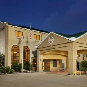 Country Inn & Suites by Radisson Houston Northwest TX