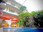 Davao Philippines Hotels - Hotel Galleria