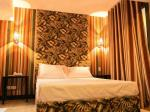 Boracay Island Philippines Hotels - Starmark Hotel