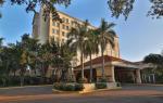 Tegucigalpa Honduras Hotels - Hotel Real Intercontinental San Pedro Sula