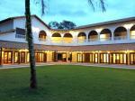 Makmur Malaysia Hotels - Casa Titik