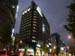 Changwon Korea Hotels - Dunsan Graytone Hotel