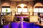 Essaouira Morocco Hotels - Villa Quieta