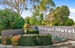 Warragul Australia Hotels - Comfort Inn & Suites Warragul