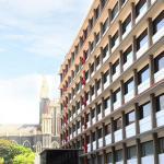 Alibag India Hotels - Comfort Inn Heritage