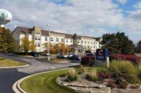 Comfort Inn & Suites Geneva Image