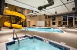 Lloydminster Alberta Hotels - Microtel Inn & Suites By Wyndham Lloydminster