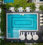 Hoi An Vietnam Hotels - Hoian Sincerity Hotel & Spa