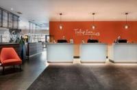 Tulip Inn Duesseldorf Arena