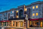 Edwards Colorado Hotels - The Inn At Riverwalk, An Ascend Hotel Collection Member